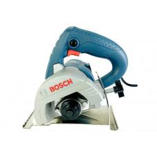 Serra Marmore 1300 Watts - GDC 13-34 D - Bosch
