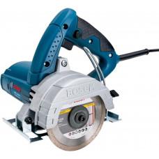 Serra Marmore 1450 Watts C/Disco e Corte úmido - GDC 14-40 - Bosch