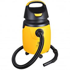 Aspirador de Po e Água - GT30N - Electrolux