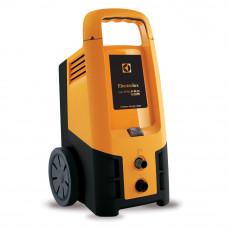 Lavadora de Pressão Ultra Pro 11 Motor de Indução - UPR11 - Electrolux