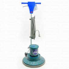 Enceradeira Industrial 1 HP 400mm - CL400 Plus - Cleaner