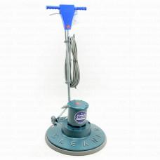 Enceradeira Industrial 1 HP 500mm - CL500 Plus - Cleaner