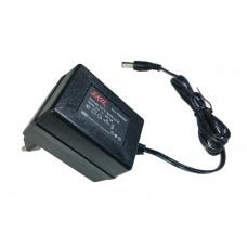 Carregador de Baterias Parafusadeira Skil mod. 2249 - Skil
