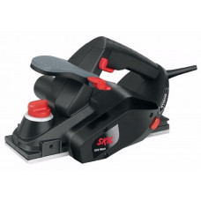 "Plaina 3.1/4"" 550 Watts - 1555 - Skil"