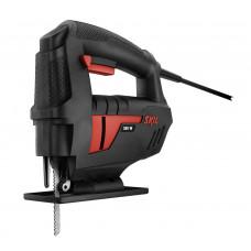 Serra Tico-Tico 380 Watts - 4380 - Skil