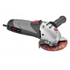 Esmerilhadeira 750 Watts + 5 Discos - 9004 - Skil