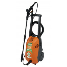 Lavadora de Pressão Jacto J6000 M16 By-Pass