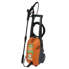 Lavadora de Pressão Jacto J6000 M16 Stop Total