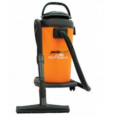 Aspirador de Pó e Água C/Função de Sopro Jacto AJ3230