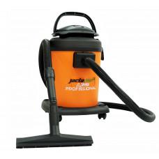 Aspirador de Pó e Água C/Função de Sopro Jacto AJ2220