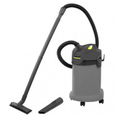 Aspirador de Pó e Água 1.400 Watts 20 Litros - NT 20/1 - Karcher