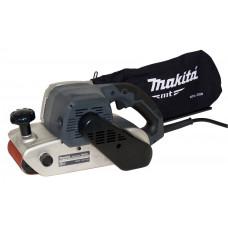 Lixadeira de Cinta Makita M9400G 980 Watts