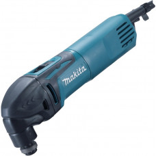 Multicortadora Oscilante Makita TM3000C